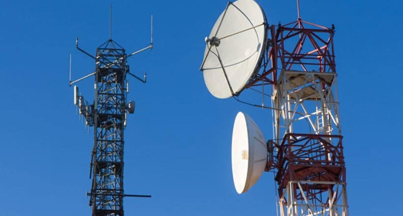 L'avenir des télécommunications passera-t-il par les fréquences libres ?