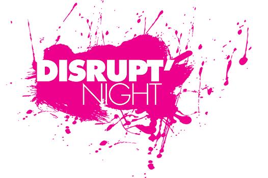 nuit de l'entreprise numérique
