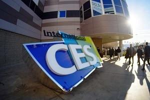 Engie & Partners, tous prêts pour le CES 2108 !