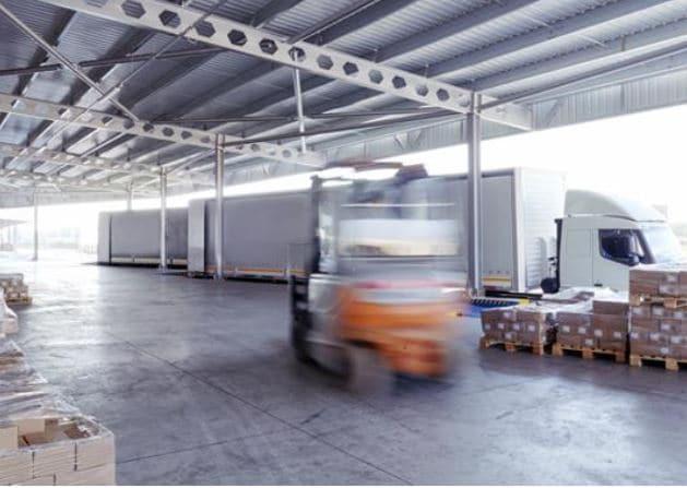 Transporteurs : les objets connectés pour assurer la chaine du froid