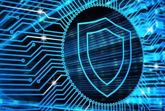 Le risque cyber : le nouveau risque prioritaire en entreprise ?Le risque cyber : le nouveau risque prioritaire en entreprise ?