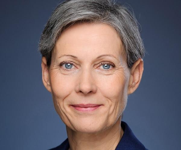 Agnès Riche (Ciprés Assurances) : « Notre valeur ajoutée doit être sur notre métier core business »