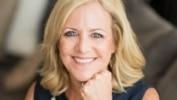 Gigi Schumm (ThreatQuotient) : « Recruter plus de femmes permettrait de vulgariser les problématiques en cybersécurité »