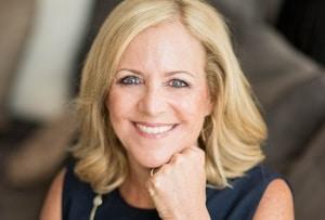 Gigi Schumm a plus de 25 ans d'expérience dans l'IT à des postes de direction chez Symantec, Oracle, Microsystems et maintenant à ThreatQuotient où elle occupe la fonction de Senior VP Worldwide Sales. ©DR