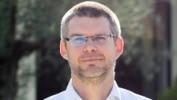 Kevin Heydon (L'Occitane) : « Nous avons pris à contre-pied les préconçus sur la sécurité »