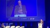FIC 2018 : nouvelles politiques volontaristes pour une meilleure culture de la sécurité