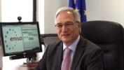 Cybersécurité : l'UE veut donner un nouveau rôle à l'Enisa