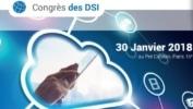 Zscaler sera présent au Congrès des DSI le 30 janvier