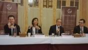 Le Club des juristes promeut l'assurance cyber