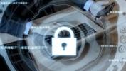 Sécurité IT : vers une double authentification <br> pour tous ?