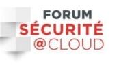 Forum Sécurité Cloud