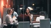 Livre blanc : «Etude sur les défis de la sécurité de l'information pour un bureau connecté plus sécurisé»