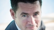 André Loesekrug-Pietri (J.E.D.I.) : « L'objectif est d'être les premiers sur le marché »