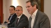 L'entreprise plateforme au cœur de la stratégie du retail, à Lille