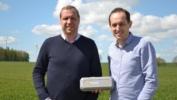 IoT – Karnott entend faciliter la mutualisation du matériel agricole