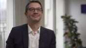 Patrick Cason (Sigfox) : « L'IoT va révolutionner la logistique. »