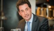 Digitalisation de la banque et des assurances : que reste-t-il à mener en 2018 ?