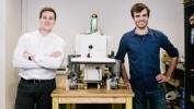 Les robots de Naïo Technologies dans le monde