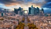 Cyber-attaques – les villes les plus exposées en Europe de l'Ouest