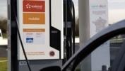 EDF : de l'énergie verte pour l'auto à revendre