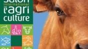 Salon de l'Agriculture : le numérique est (aussi) dans le pré