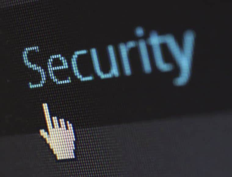 Prédictions Cyber Sécurité 2018