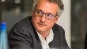 J-C Laissy (Veolia) : « Sur le digital workplace, Google a fait pencher la balance en sa faveur en termes de sécurité et de coûts »