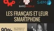Infographie – Le mobinaute français gagne en maturité