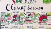 Avec WAI Boost, BNP Paribas pousse à la co-innovation