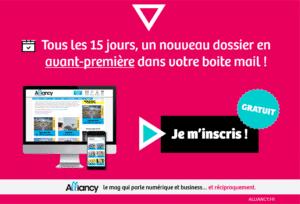 Interstitiel_Abonnement-newsletter_Alliancy