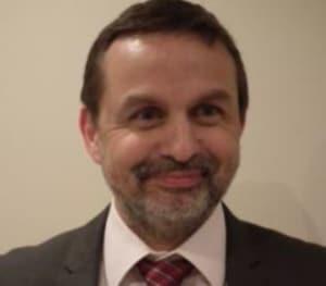 Pour Absyss, Frédéric Hoarau, ingénieur consultant