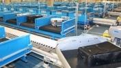 B2A Technology, naissance d'un leader dans l'intra-logistique intelligente
