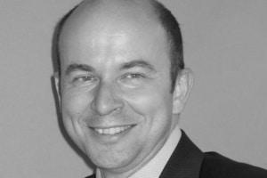 Bruno Delhaye (Holy-Dis) : « Nos lieux de travail vont se transformer pour devenir d'abord des lieux de collaboration »