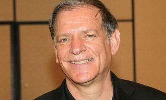 Moshe Yanai, fondateur de la licorne Infinidat