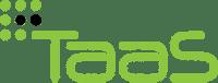 logo TaaS