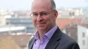 Transition énergétique : Energisme lève 6 millions d'euros