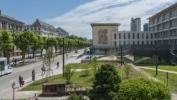 « Upper Rhine 4.0 » met en réseau des PME du Rhin supérieur pour des usines du futur