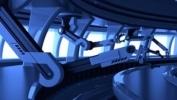 Altran et le projet 2IDO vise l'IoT industriel