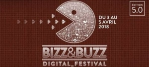 bizz et buzz festival