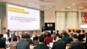 Bpifrance Le Hub, pour de l'open innovation fructueuse