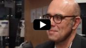Rencontre avec Philippe Michel (DataRespect)