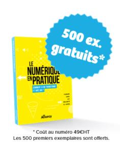 LNEP 500 ex gratuits