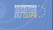 RGPD/GDPR : 10 sources pour l'apprivoiser !