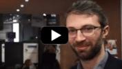 Rencontre avec Massimo Magnifico (Euratechnologies)