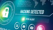 L'importance de la préparation dans la gestion d'une crise cyber