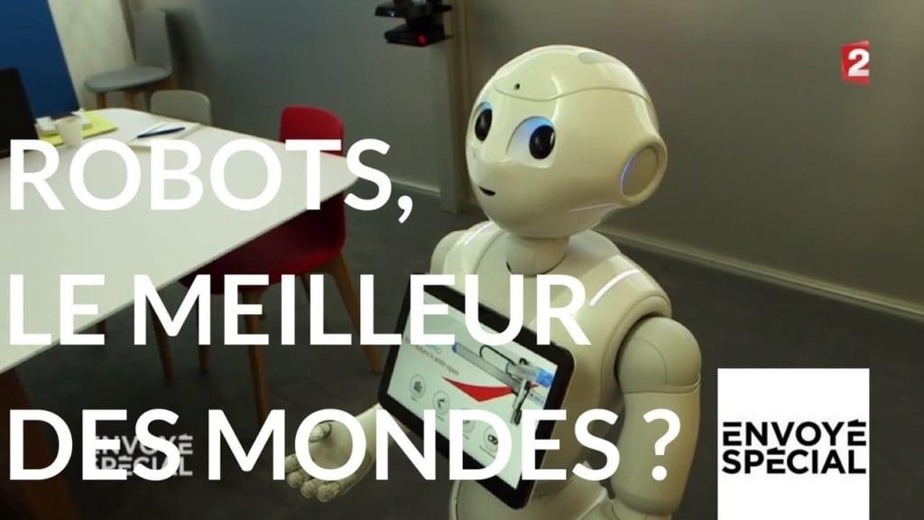 Un reportage de Martin Mischi et Vincent Lepreux (diffusé dans « Envoyé Spécial » le 11 janvier 2018)