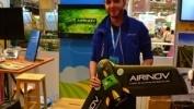 Les drones agricoles comme outil d'expertise