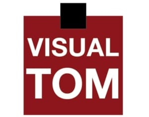 visual tom, Migration d'ordonnanceur :