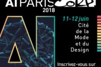 Congrès AI Paris