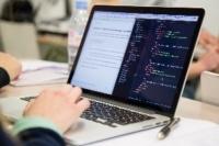 Coding Days pour parler un langage commun